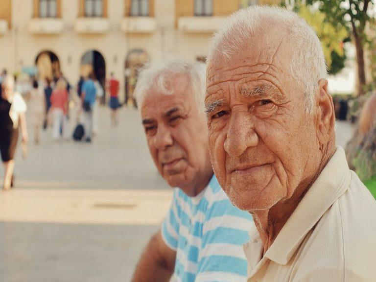 Ácido Cáprico e Ácido Caprílico: benefícios e propriedades para o cérebro
